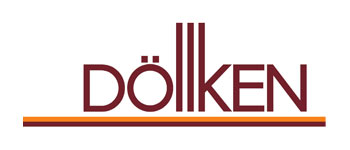 Logo Dollken