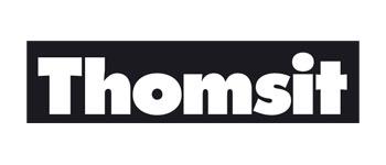 Logo Thomsit