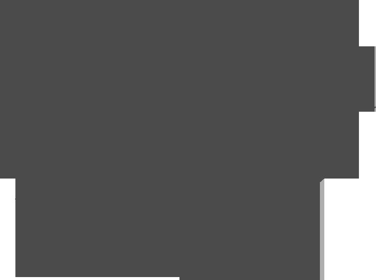 Garance kvality Podlahářství Vořechovský